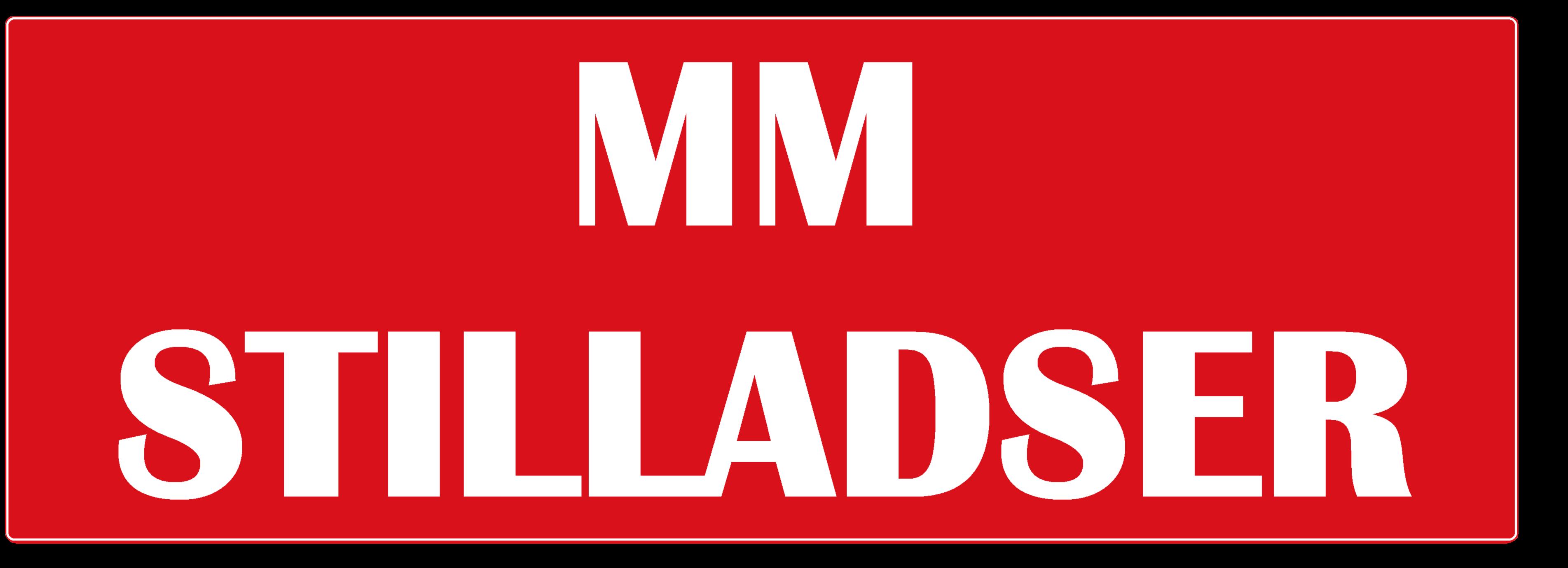 MM stilladser
